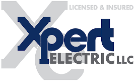 logo - Residential Electrical Services